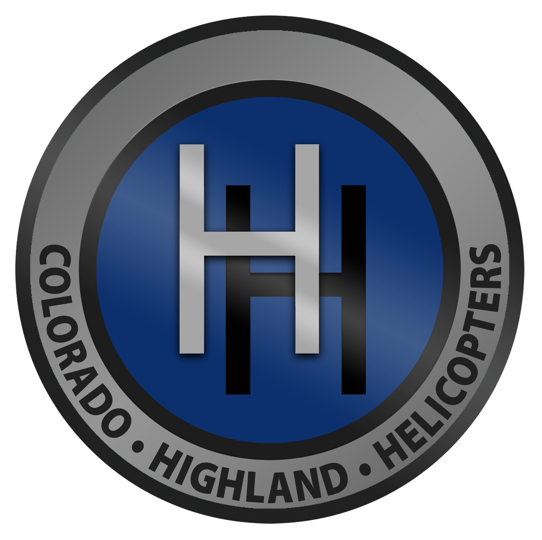Colorado Highland Helicopters